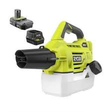 Bug Zappers & <b>Electronic</b> Repellents - <b>Insect</b> Repellents & Traps ...