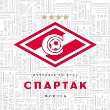 """FC Spartak Moscow, ФК """"Спартак-Москва"""" - Inicio   Facebook"""