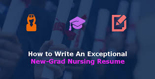 new-grad-nursing-resume-how-to.jpg How To Write a New Grad Nursing Resume