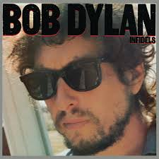 <b>Bob Dylan</b>: <b>Infidels</b> - Music on Google Play