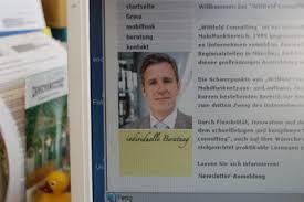 Ulrich Wittfeld ist da   MAIN-POST Nachrichten für Franken, Bayern ... - 1268016_1_11844357