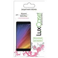 «<b>Аксессуар Защитная пленка</b> Xiaomi Mi5S LuxCase ...