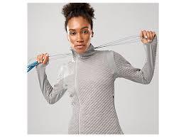 Women's <b>Nb Heat Loft</b> Jacket - <b>New Balance</b>
