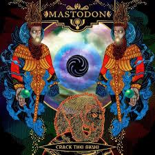 <b>Mastodon</b> - <b>Crack the</b> Skye Lyrics and Tracklist   Genius