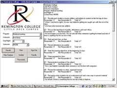 essay search engine for college studentsessay search engine