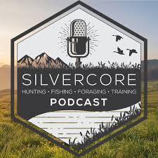 The Silvercore Podcast