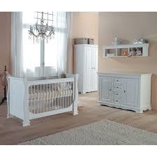 baby nursery furniture kidsmill malmo white designer baby nursery furniture baby nursery furniture cool