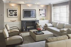 For Living Room Layout Living Room Arrangement Ideas With Fireplace Home Vibrant