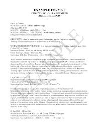 graduate nurse resume objective statement experience resumes gallery of graduate nurse resume objective statement