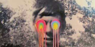 The <b>Flaming Lips</b>: American Head Album Review | Pitchfork
