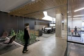 new office designs. view in gallery new office designs t