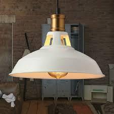 loft industrial pendant lights vintage rh edison hanging lamp e27 110 220v pendant lamps for home antique white pendant lighting