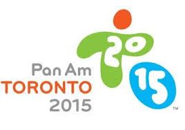 Resultado de imagem para LOGO DO panamericano de handebol 2015