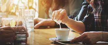 Узнайте — 5 заменителей сахара, с которыми можно не ...