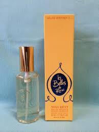 How to buy online <b>Nina Ricci Les Belles</b> Delice d Epices Eau de ...