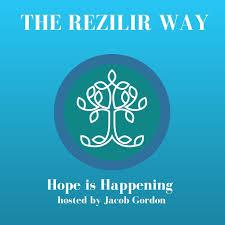 The Rezilir Way