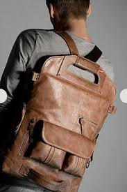 2Unfold Laptop <b>Bag</b> . <b>Classic</b> | Natty Guy™ | Мужские <b>сумки</b> ...