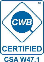 careers meehan s industrial tssa certification cwwa certification cwb certification