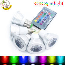 <b>Led</b> 5w <b>Gu10 220v</b> Lot reviews – Online shopping and reviews for ...