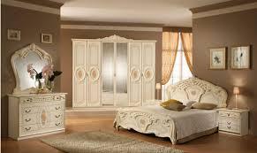 bedroom furniture design ideas popular modernhousefurnituredesigns 3 bed room furniture design