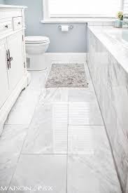 kitchen floor tiles small space: large floor tiles  large floor tiles