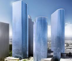 chevron to build office building in the worlds energy capital houston build a office