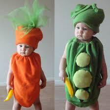 """Résultat de recherche d'images pour """"meilleur déguisement pour jumeaux"""""""
