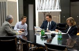 ryan phillippe interview the lincoln lawyer collider the lincoln lawyer image