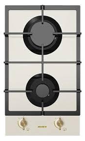 <b>Газовая варочная панель AVEX</b> HM 3022 RY — купить по ...