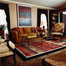 rugs living room nice: french living room rugs vs large living room rugs ikea vs living room rug color ideas