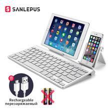 Buy <b>Bluetooth</b> Keyboard online