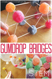 best images about civil engineering apartment gumdrop bridge building engineering activity stem
