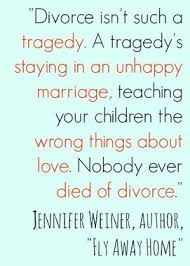 9 Poignant Divorce Quotes That Will Mend Your Broken Heart (PHOTOS ...