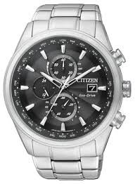 <b>Мужские часы Citizen</b> (Ситизен) - купить по доступной цене ...