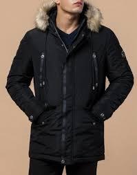 Мужская <b>одежда</b> больших и маленьких размеры — купить на ...