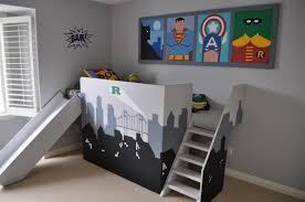 astonishing design for boys room decor ideas fabulous boys bedroom decorating design ideas using green astonishing boys bedroom ideas