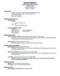 online job resume online tutor resume samples online resumes make resume online make cv online template online resume builder online resumes examples online marketing manager