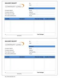 receipt template target pin receipt template group picture image by tag keywordpictures bznslksz