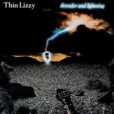 """""""<b>Thunder</b> And <b>Lightning</b>"""" by <b>Thin Lizzy</b>... - MFP Concerts & MFP ..."""
