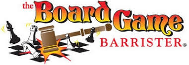 <b>New Arrivals</b> for November 24, <b>2015</b> - Board Game Barrister, Ltd
