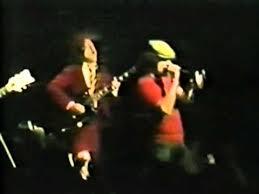 <b>AC</b>/<b>DC</b> - Hells Bells live at <b>Tokyo</b> 81 (better audio) - YouTube