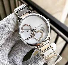 <b>серебряные женские часы</b> - Купить недорого <b>часы</b> в Санкт ...