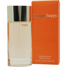 <b>Clinique Happy</b> Women 100ml | Perfume Philippines