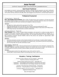 registered nurse resume sample format assistant resume examples registered nurse resume sample format professional nurse resume format nursing resume builder sample bsc