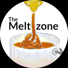 The Meltzone