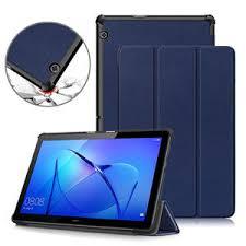 <b>Чехлы для планшетов</b> и электронных книг
