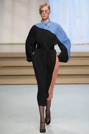 Fashion Jil <b>Sander</b>: лучшие изображения (45) | Джил сандер ...