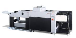 Standard <b>QC</b>-<b>S30</b> Table-top Collators – lithosupply.com