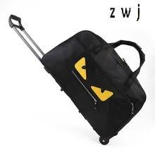 <b>Monster</b> Suitcase reviews – Online shopping and reviews for ...