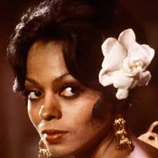 <b>Diana Ross</b> - Children, Age & Songs - Biography